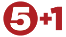 Channel5+1