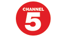 Channel5