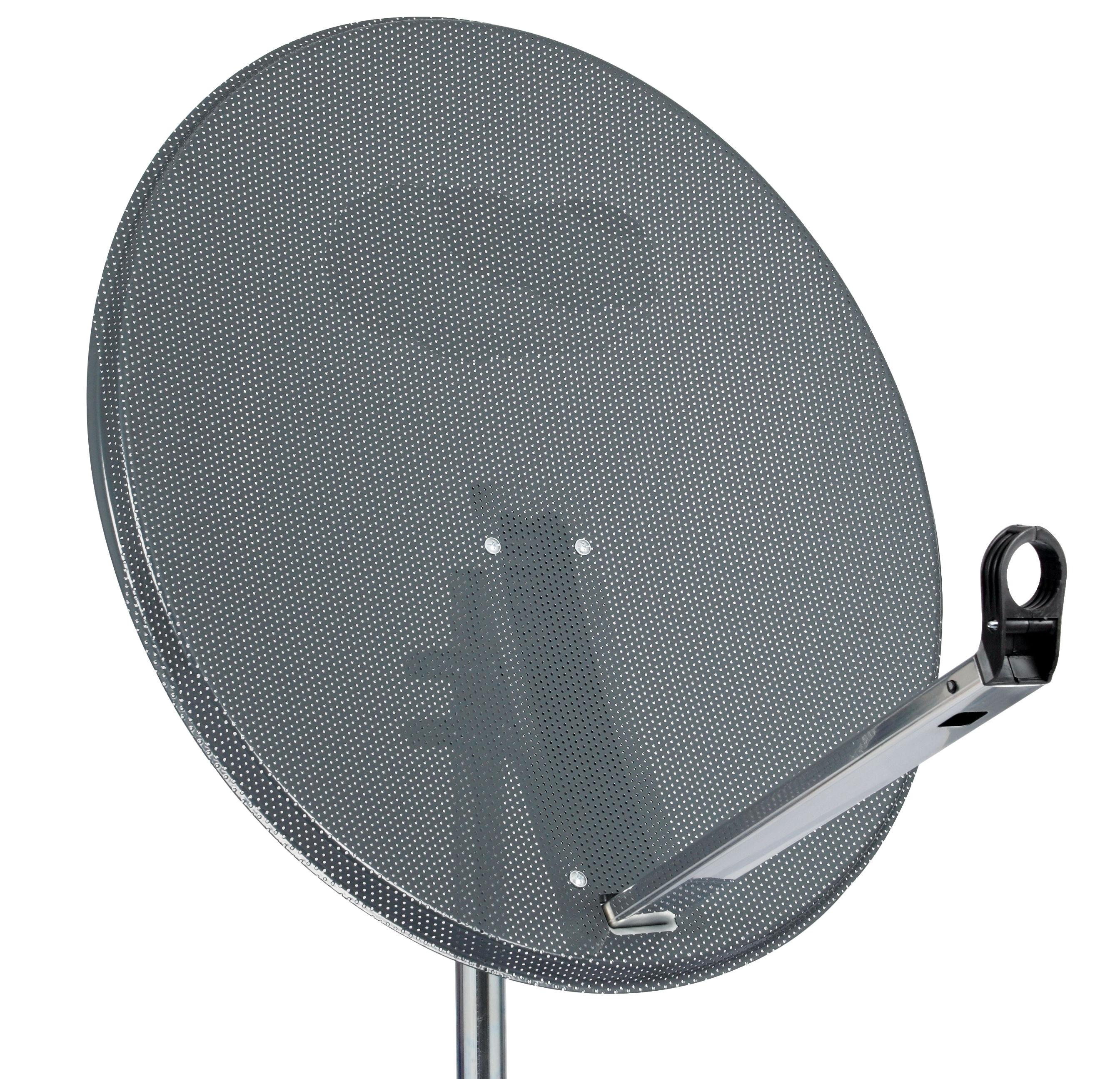 1m Mesh Satellite Dish (S97)