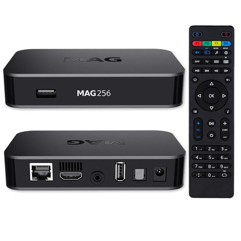 Image Result For Top Iptv Subscriptions